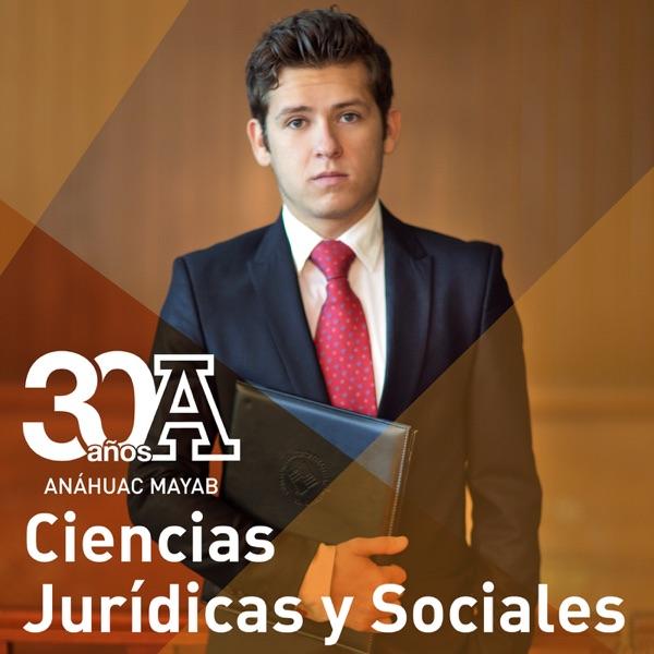 Ciencias juridicas y sociales