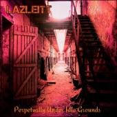 Lazleitt - Gallows Hill Dossier 1: Grace Sherwood