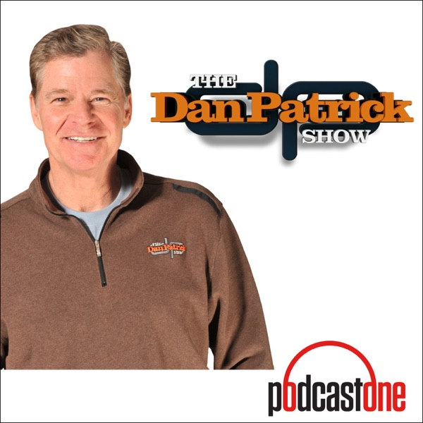 Hour 2 - Doug Gottlieb (08-13-19)