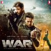 War Original Motion Picture Soundtrack