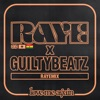 Love Me Again RAYEMIX Single