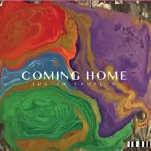 Justin Kauflin - Somethin' Somethin'
