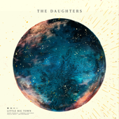 [Download] The Daughters MP3