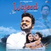 Wajood Music from the Film Single