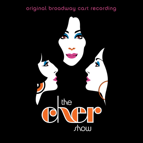 Various Artists - The Cher Show (Original Broadway Cast Recording) album wiki, reviews