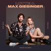 LOTTE & Max Giesinger - Auf das, was da noch kommt Grafik