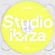 Various Artists - Studio Ibiza 2019