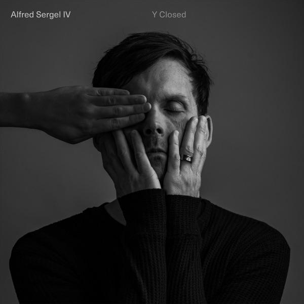 Y Closed (feat. Chad Lawson) - Single