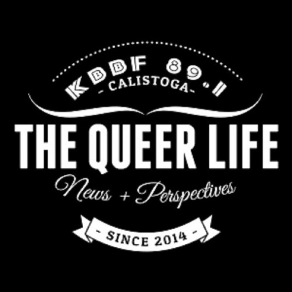 The Queer Life podcast