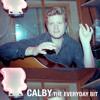 Calby - The Everyday Bit artwork
