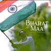 Bharat Maa Single
