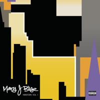 You Bring Me Joy-Mary J. Blige