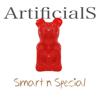Smart n Special - Artificials artwork