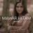 Download lagu Dara Ayu - Mawar Hitam.mp3