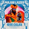 Que Calor (with J Balvin) [Badshah Remix] - Single, Major Lazer