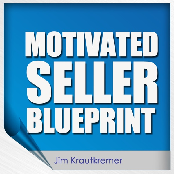 Motivated Seller Blueprint