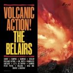 The Belairs - Kamikaze