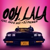 ooh la la (feat. Greg Nice & DJ Premier) - Single, Run The Jewels