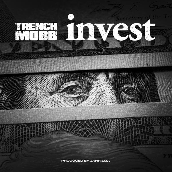 Invest - Single