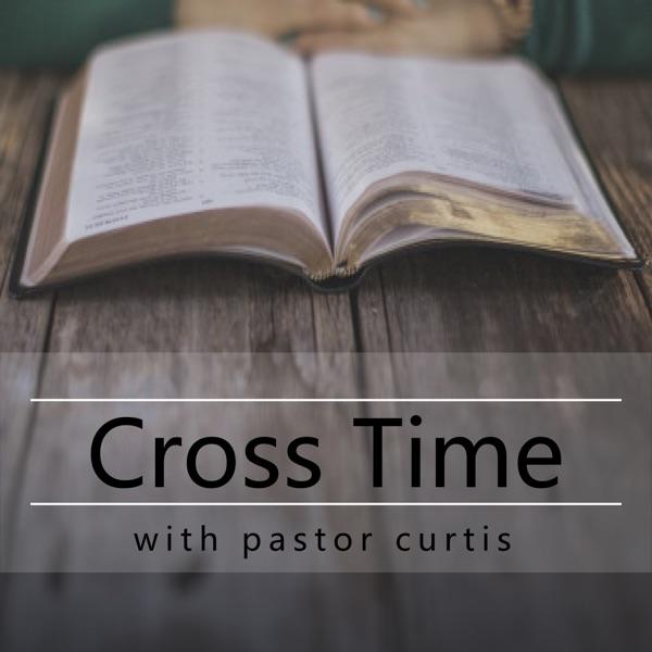 Cross Time