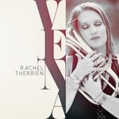 Rachel Therrien - V for Vena