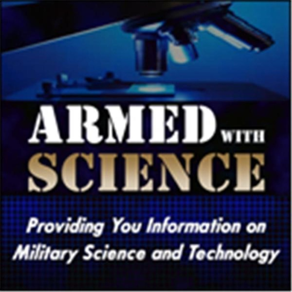 Armed with Science