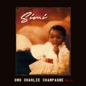 Simi feat. Adekunle Gold - By You