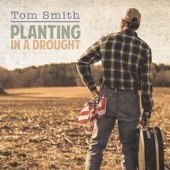 Tom Smith - Liberty and Justice for All