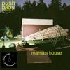 mama's house - Single