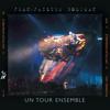 Un tour ensemble (Live) - Jean-Jacques Goldman