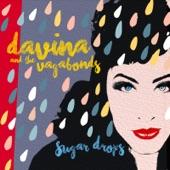 Davina And The Vagabonds - Little Miss Moonshine