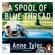 Anne Tyler - A Spool of Blue Thread