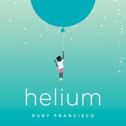 Helium (Unabridged)