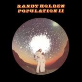 Randy Holden - Guitar Song
