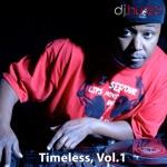 Timeless, Vol. 1 (DJ Mix)