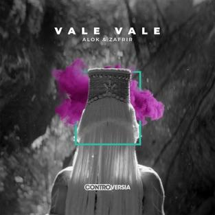 Alok & Zafrir – Vale Vale – Single [iTunes Plus AAC M4A]