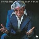 Horace Silver - Barbara