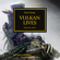 Nick Kyme - Vulkan Lives: The Horus Heresy, Book 26 (Unabridged)