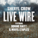 Live Wire (feat. Bonnie Raitt & Mavis Staples) - Sheryl Crow