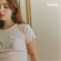 Download Mp3 Sofia - Clairo