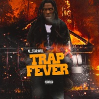 Trap Fever Mp3 Download