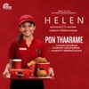 Pon Thaarame From Helen Single