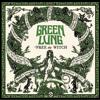 Green Lung - Older Than the Hills artwork