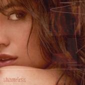 Shameless - Camila Cabello