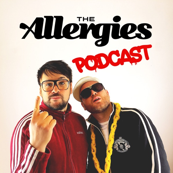 The Allergies Podcast
