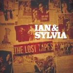 Ian Tyson & Sylvia Tyson - The Last Thing On My Mind