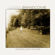Louisa Branscomb - Gonna Love Anyway (feat. Molly Tuttle, Sierra Hull, Jim Hurst, Bryan McDowell & Missy Raines)