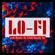 Lofi Hip-Hop Beats & Lo-Fi Beats Lofi Sleeping Study (Lo-fi Beats Mix) - Lofi Hip-Hop Beats & Lo-Fi Beats