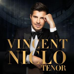 Vincent Niclo - Tenor
