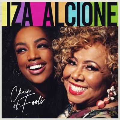 Chain of Fools - Single - Alcione